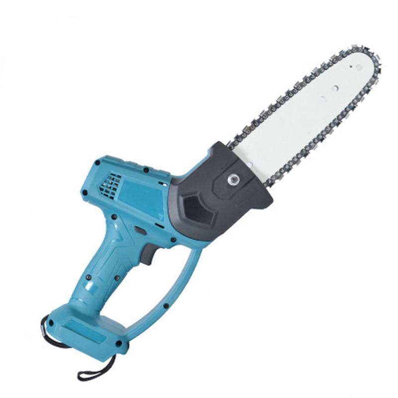 home improvement : LTDK High precision Preset Torque Screwdriver 1 4inch Adjustable Torsional 0 4-2NM  Professional torque wrench tools provider