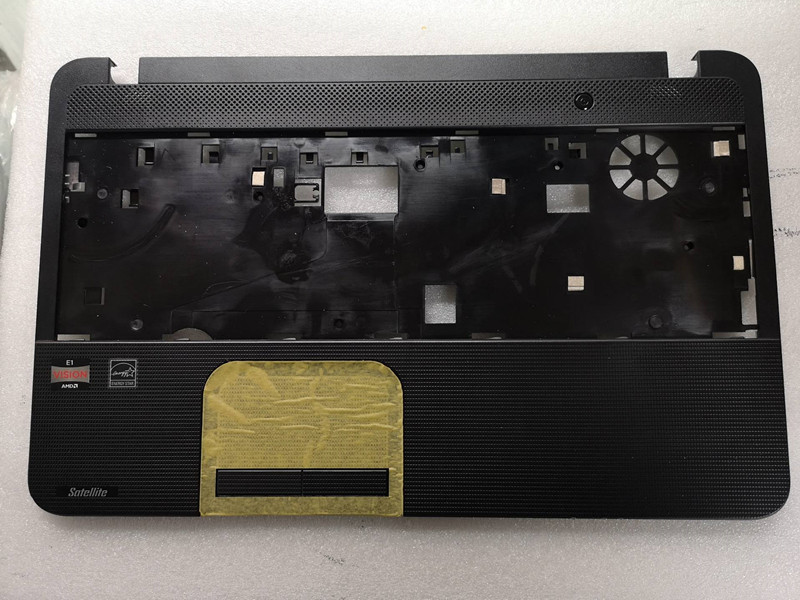 Palmrest Top Case Cover For Toshiba  L850 L855 C850 C855 C855D C850D H000051560
