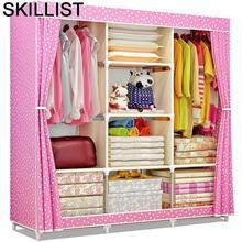 Mobilya Armario Almacenamiento Placard Rangement Meble Home Bedroom Furniture Mueble De Dormitorio Closet Guarda Roupa Wardrobe