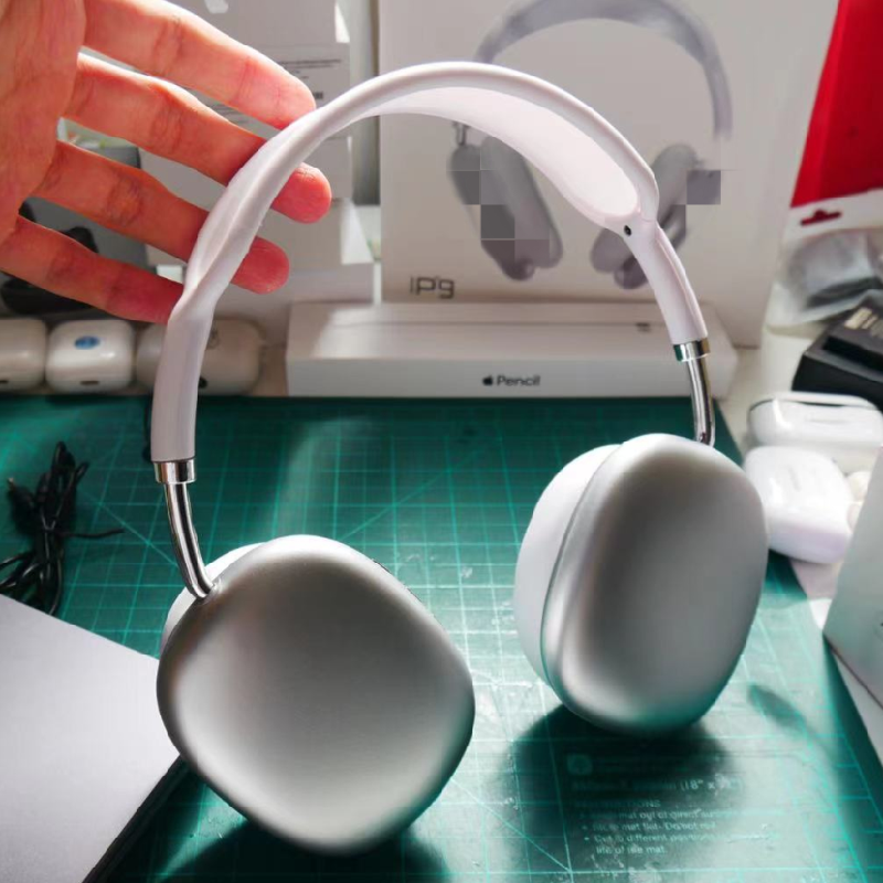 esportes headphonewith microfone pk ar max