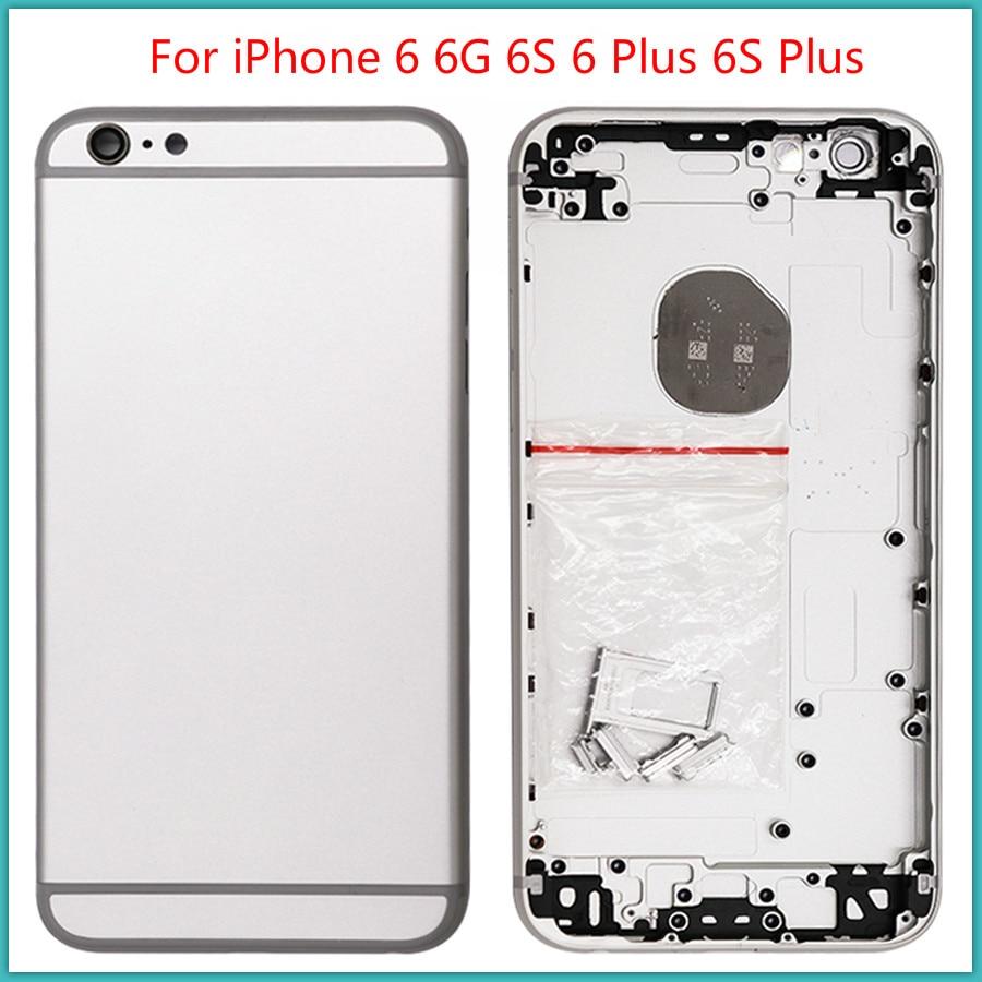 cover iphone 6 plus originale