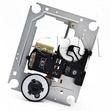 Replacement For DENON DN-T625 CD DVD Player Spare Parts Laser Lens Lasereinheit ASSY Unit DNT625 Optical Pickup Bloc Optique