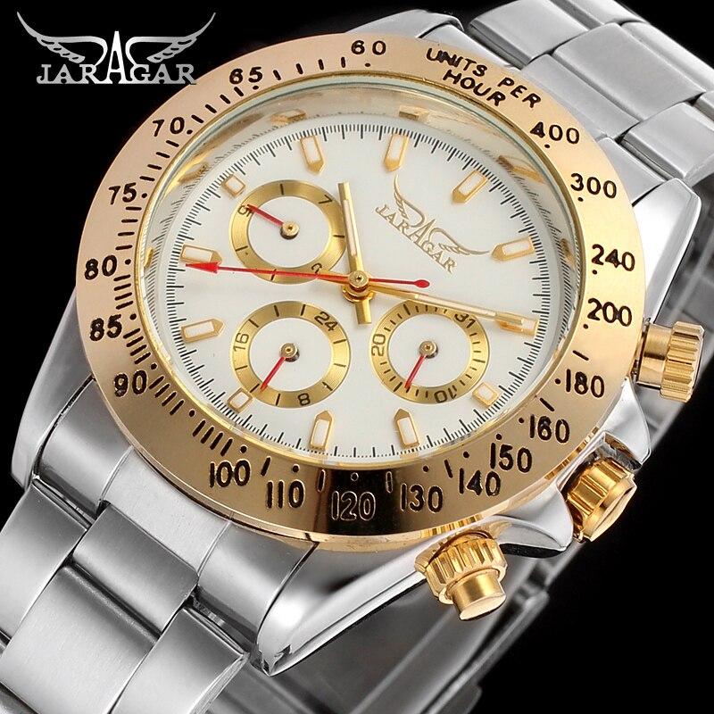 China-manufacturer-Jaragar-hot-sale-watch-OEM