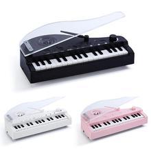 פסנתר צעצוע