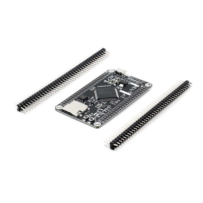 STM32F407VGT6 STM32 システムコアボードSTM32F407 開発ボードF407 シングルチップ学習ボード