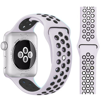 Band for apple watch 5 4 3 2 40mm