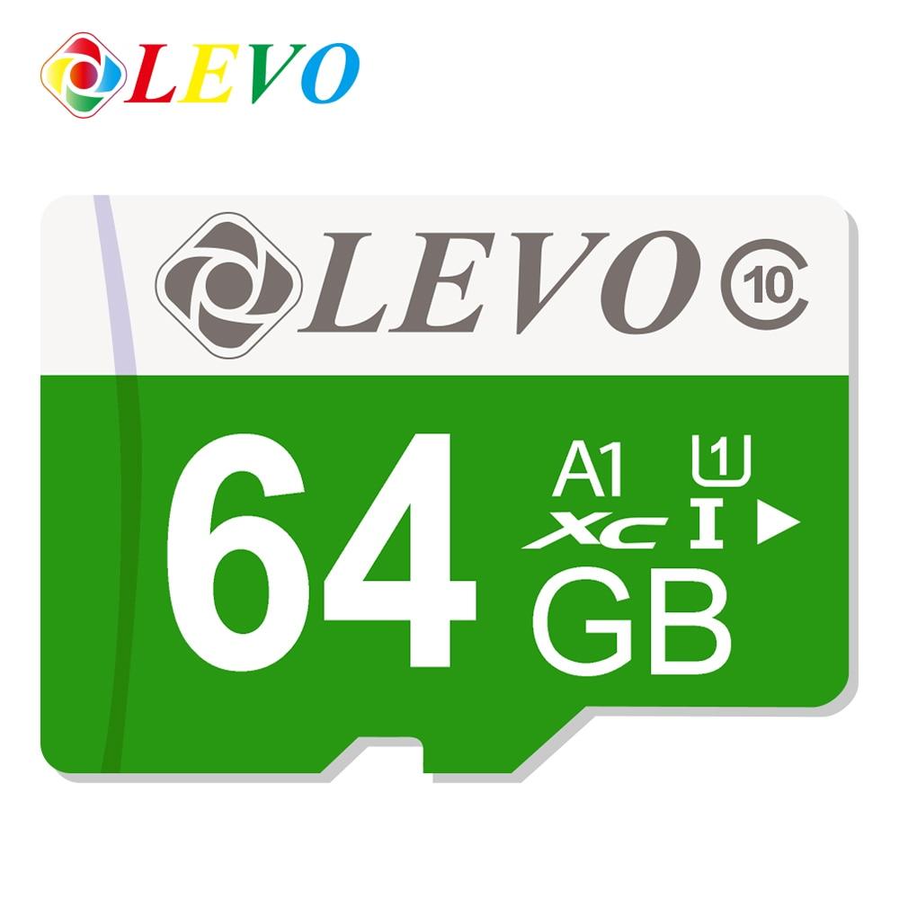 Chất Lượng Cao Thẻ Nhớ 8GB 16GB 32GB Class10 Micro Thẻ 64GB 128GB Class10 Tarjeta micro SD Cartao De Memoria title=