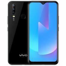 New Original vivo U3x Snapdragon665 Celular Mobile Phone Android Octa Core 5000m