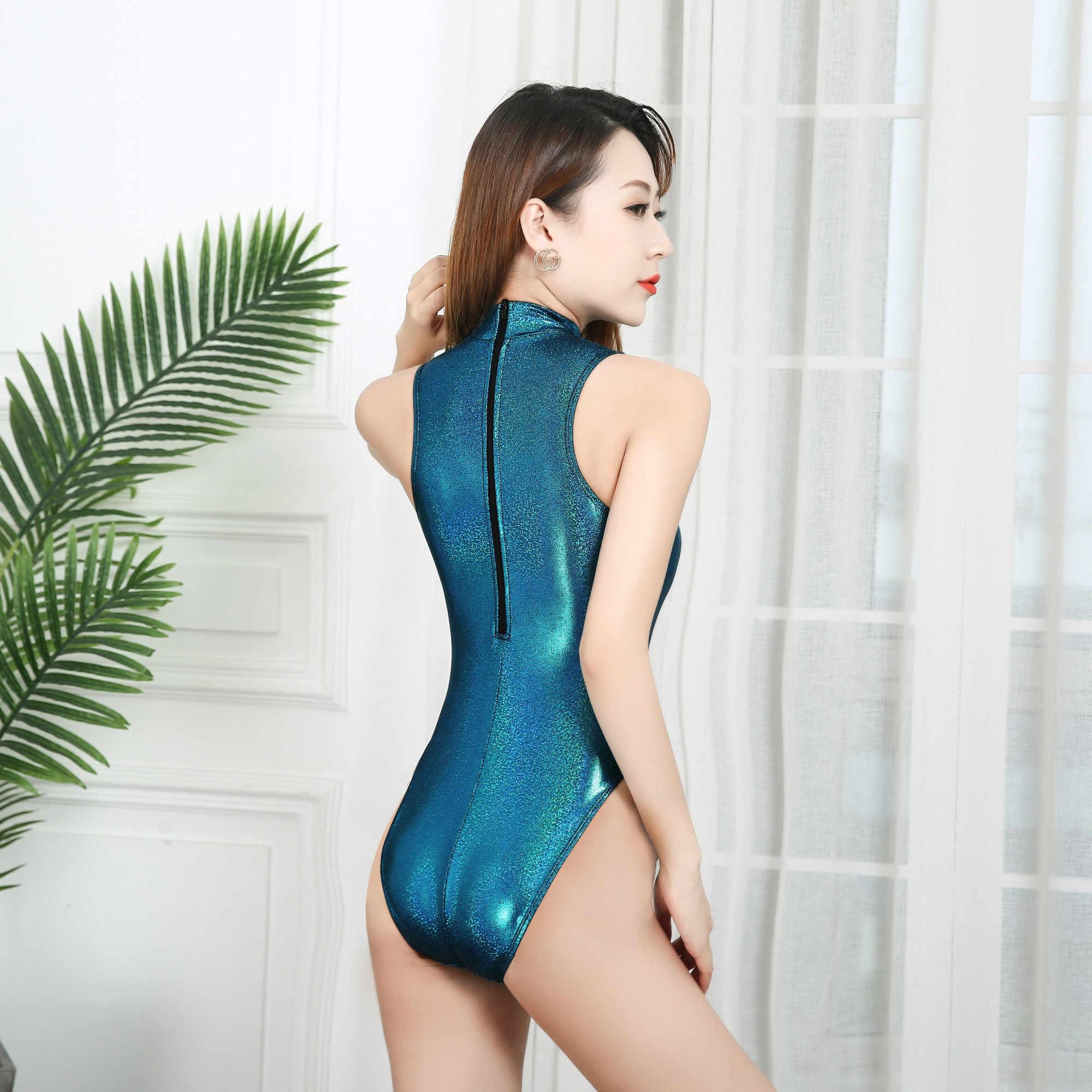 Wiem sen mikrobikini stroje kąpielowe kobiety strój kąpielowy wysokiej talii Bikini kąpiel kobiety szydełka Bikini niebieski uczeń seksowny zestaw Bikini Soli