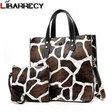 Large-capacity Women's Mother Bags Multi-color Ladies Handbag Trendy Fashion Women Messenger Bags Luxury Designers