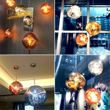 Nordic LED Pendant Lamps for Living Room Loft Bar Pendant Lights Indoor Deco Kitchen Hanging Lamp Fixtures Lighting Customizable modern gold led pendant lights for living room triangle shape lamps nordic hanging lamp simple metal home deco light fixtures