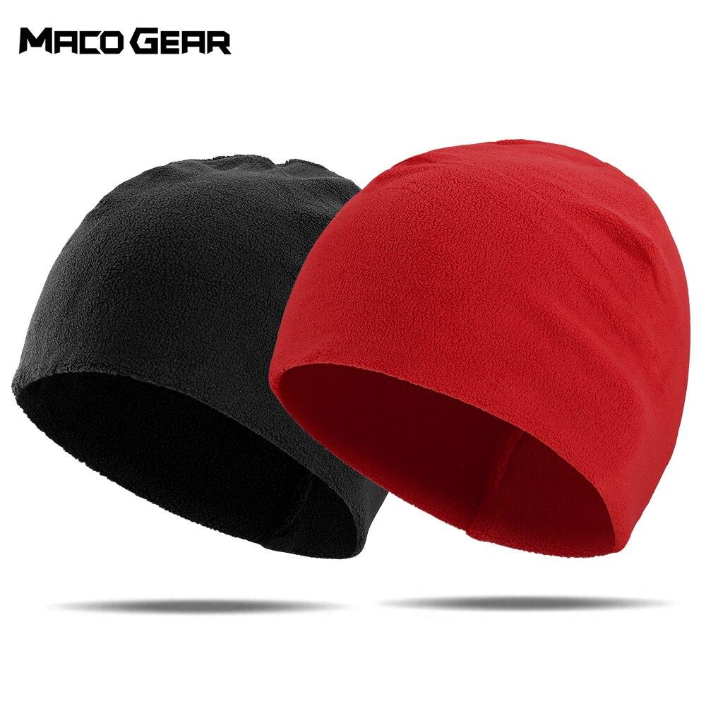 Купить велосипедные кепки зимняя теплая шапка спортивные беговые велосипедные