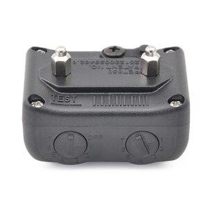 Image 2 - Электронный ошейник антилай PET850 аккумуляторный и водонепроницаемый