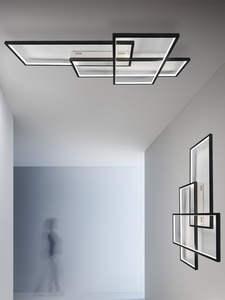 UMEILUCE Stairway Lighting Decorating Headboard Sconce Led Bedroom Industiral Hallway