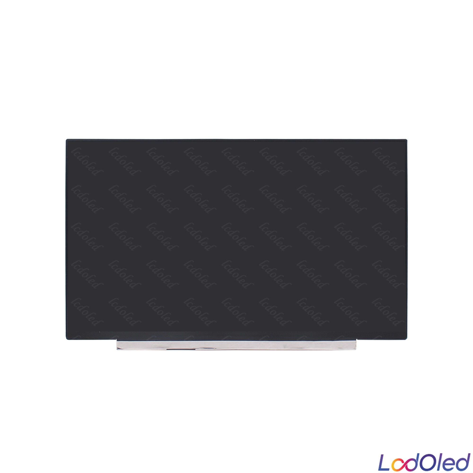 14.0'' FHD IPS LCD Screen Display Panel Matrix N140HCR-GA2 NE140FHM-N61 B140HAN04.0 B140HAN05.7 N140HCG-GQ2 N140HCG-GR2 (Rev B1)