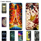 Mobile Phone Case Wi...