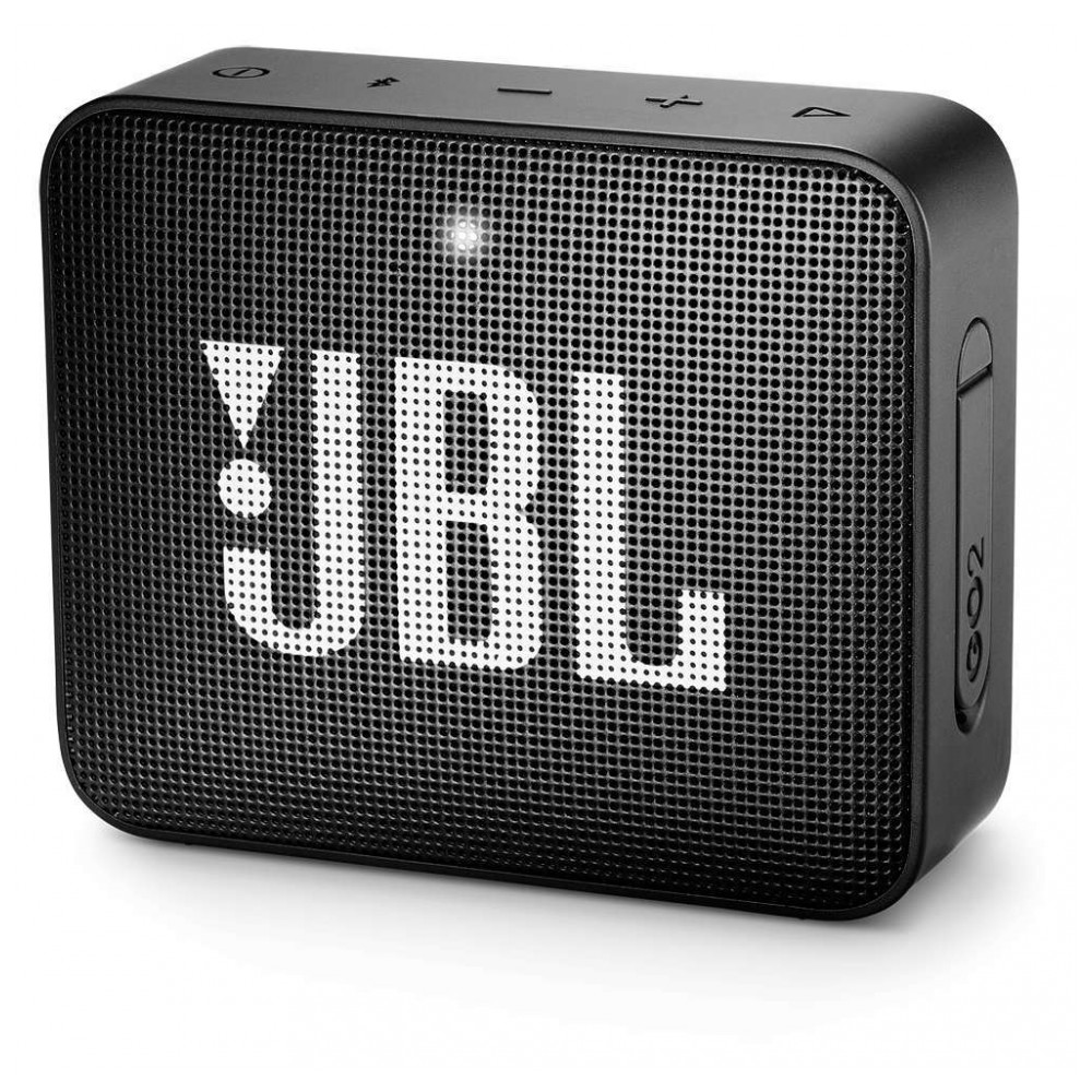 Consumer Electronics Portable Audio & Video Speakers JBL 970973