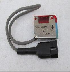 KT 700N + OPX K czujnik fotoelektryczny 100% nowy oryginał w Ładowarki od Elektronika użytkowa na