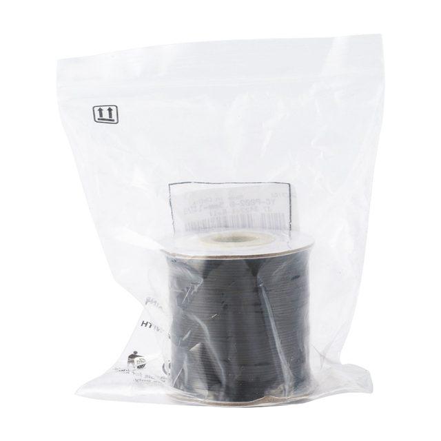 YC-P002-0.5mm-1106_08