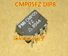 Cmp05fz dip8