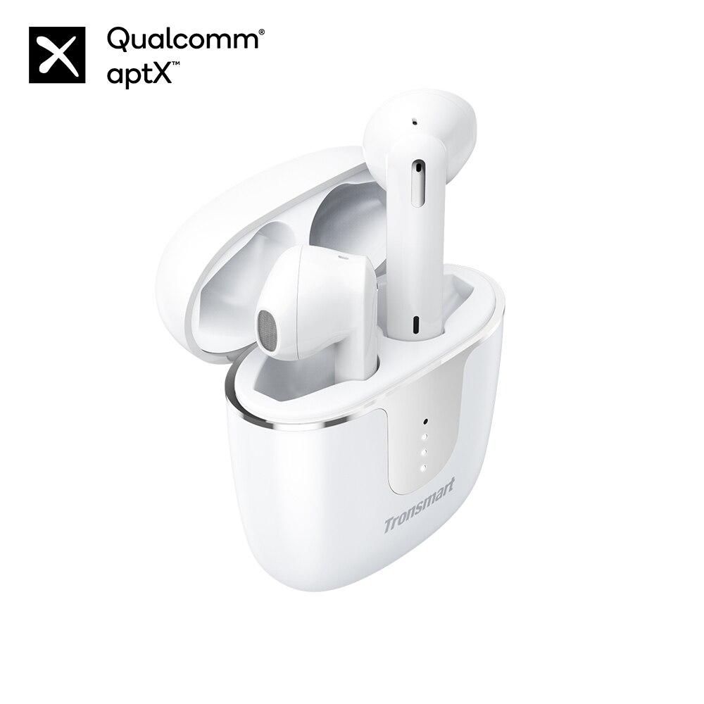 Tronsmart Onyx Ace TWS Bluetooth 5.0 Earphones-1 (25)