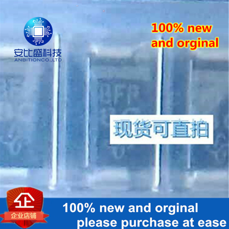 50pcs 100% New And Orginal SMAJ18A DO214AC Silk-screen BFP In Stock