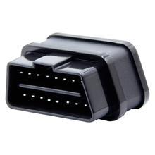 OBD2 оконный доводчик, система автомобильной сигнализации, защитное диагностическое устройство, автоматическое закрывание окон, стекло автомобиля, доводчик двери, Skylight для VW