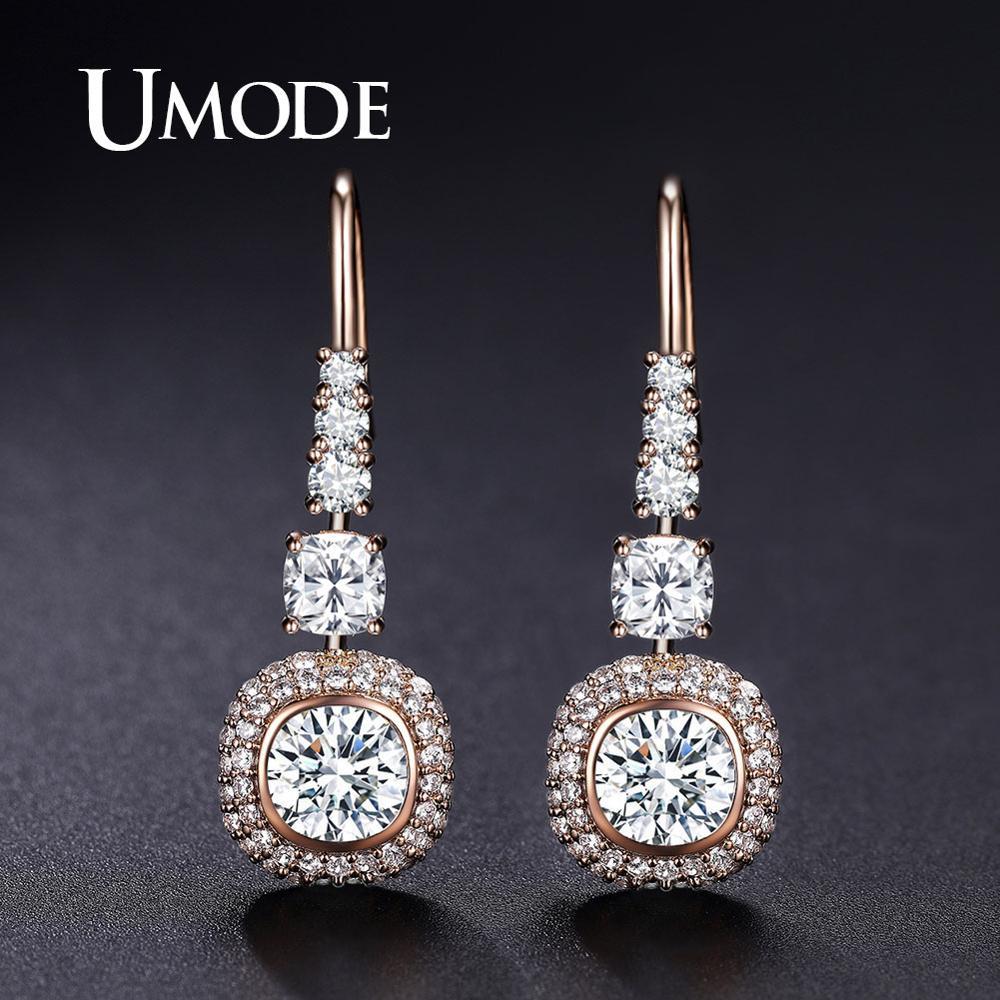 Top Search Jewelry Red Garnet Quartz Silver Overlay 15 Gram Earring 1.75