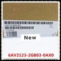 Оригинальный SIMATIC HMI  6AV2123-2GB03-0AX0 KTP700 базовая панель  6av2123-2gb03-0ax0  6AV2 213-2GB03-0AX0  7