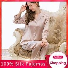 Pijama Brand Silk m/m