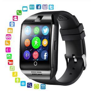Bluetooth Smart sports Watch Q