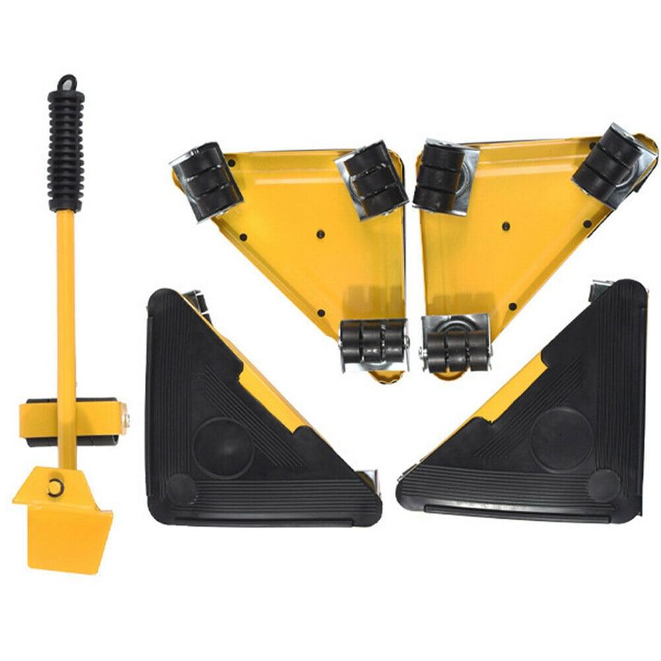Acessórios e ferramentas de levantamento