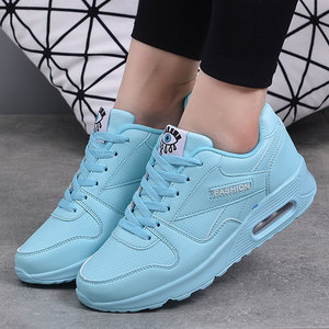 Image 5 - MWY Women Casual Shoes Vulcanize Female Fashion Sneakers Zapatillas De Mujer Lace Up Breathable Leisure Footwears Flat Shoes