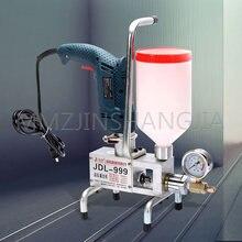 Многофункциональная арматура и техника утечки воды поставка