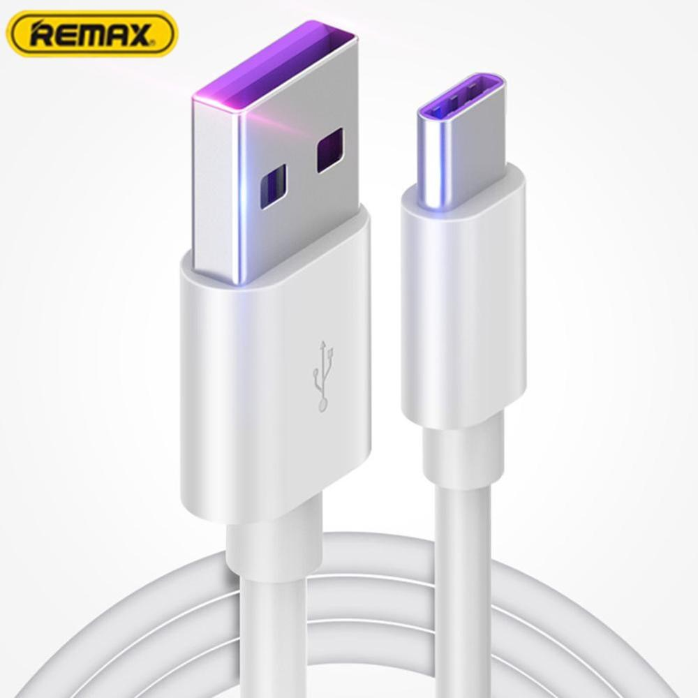 Micro USB Type C Cable Fast Lightning 5A Charging Cable Type C Data Transmission Cable for Huawei Mobile Phone Accessories