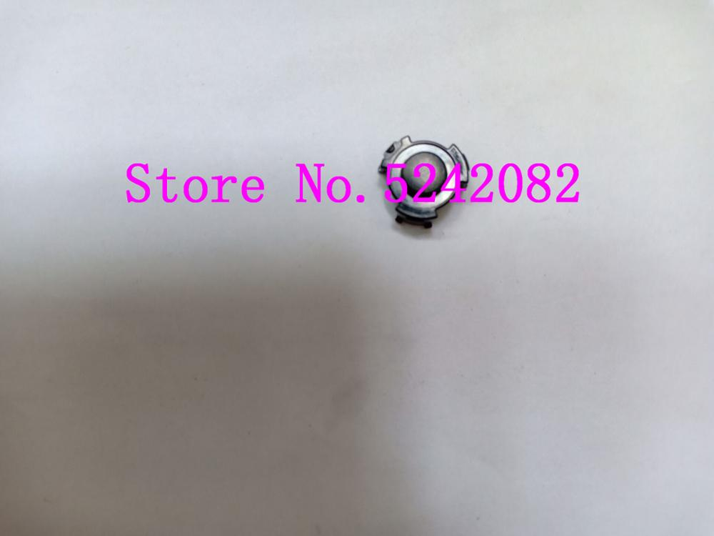 NEW Original 6D Top Cover Button Mode Dial For Canon 6D Camera Replacement Unit Repair Part