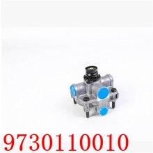 Переключающий клапан часть № oe 9730110010