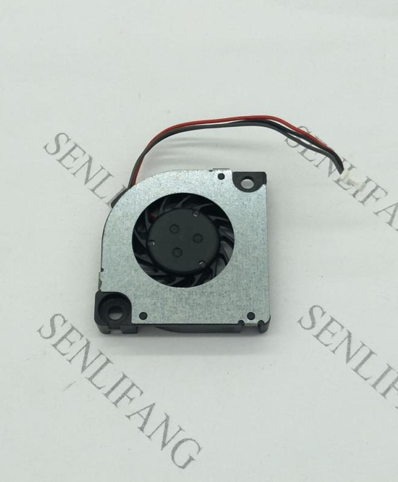For TOSHIBA U100 U105 Portege M200 M205 GDM610000156 Notebook CPU Quiet Fan