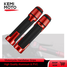 For Tmax Motorcycle Handlebar Grips Handlebar Motorcycle Scooter Handle Grips For Yamaha Tmax 500  Tmax 530 SX DX 2017-2019 fasp tmax 530 motorcycle scooter sticker decal modified vehicle decorate protect high quality pvc stickers for tmax 530 12 16