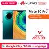Купить Original Huawei Mate 30 Pro 5G Smartphon [...]