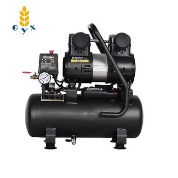 Небольшие и средние воздушные насосы/небольшие воздушные компрессоры высокого давления/бесшумные бытовые воздушные насосы без масла/возд...