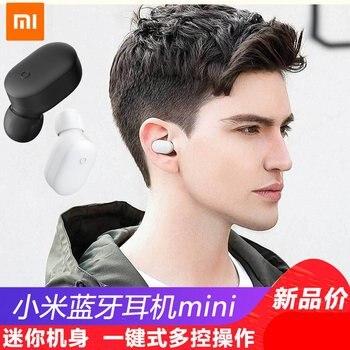 Xiaomi Earphone Sport Wireless