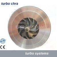 K03 Turbo núcleo cartucho 5303-988-0118 5303-970 0118-11657647003 para BMW Mini cooper S (R55 R56 R57 R58 R59 60 r61) EP6 CDTS N14