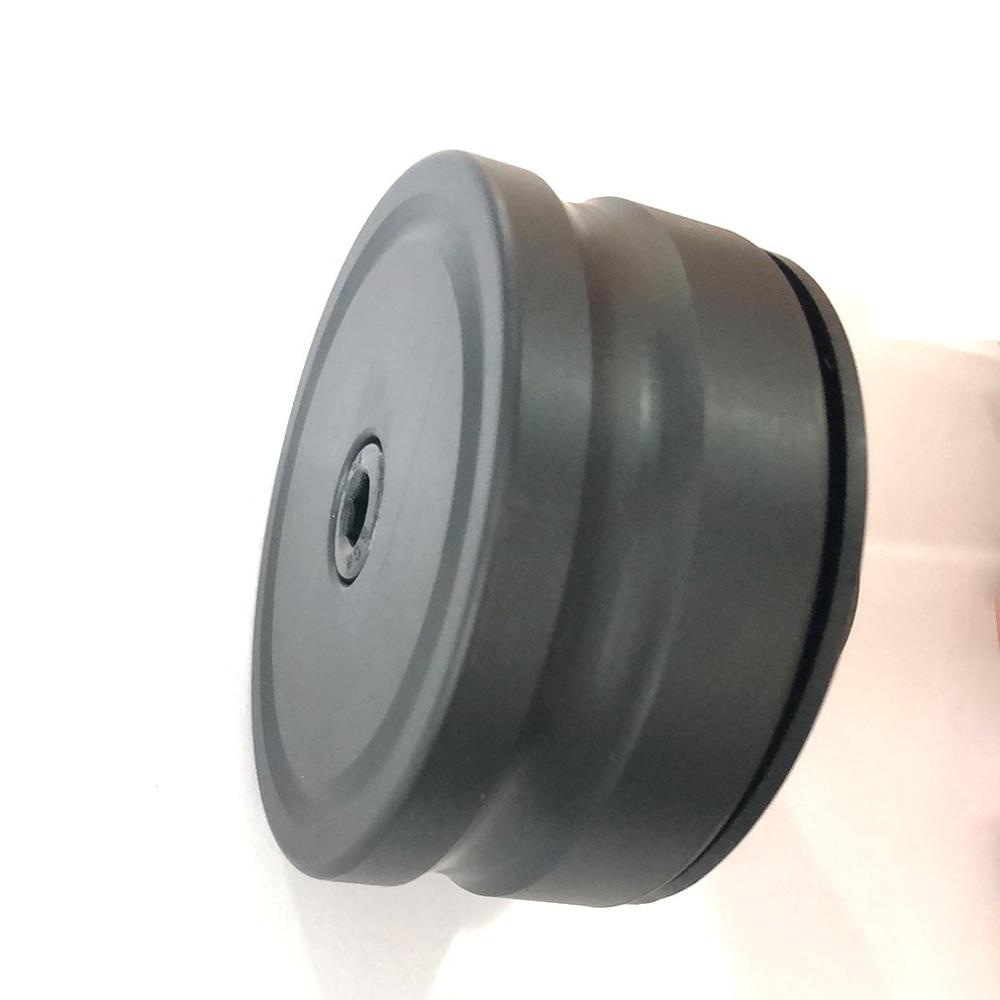 Auto Parts Si-At28088 Jack Pad Quality Good Quality Substitutes Not Defective Products Durable Resistant