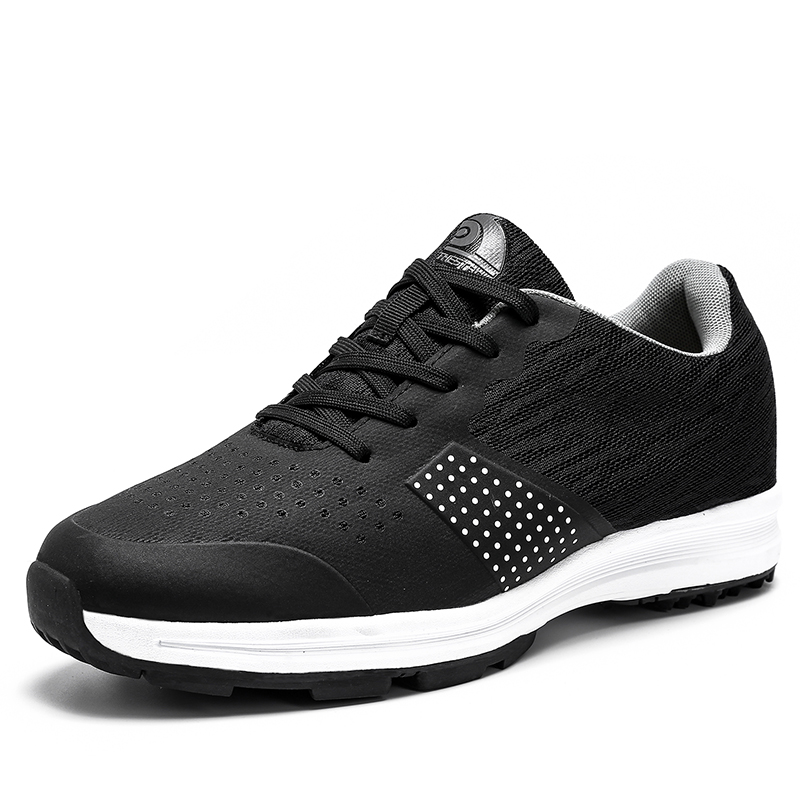 2020 New Golf Shoes For Men