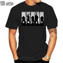 クールウォーキングnegan漫画メンズtシャツdeat lucille-半袖シリーズtシャツ綿100% のファッションtシャツトップtシャツ