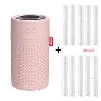 750ML Pink 10 filter