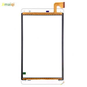 Image 2 - Phablet Panel For 8 inch CHUWI Hi8 SE 80B31 80B38B00 tablet External capacitive Touch screen Digitizer Sensor Multitouch