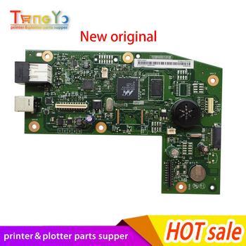 Original CE832-60001 Formatter Board PCA ASSY logic Main Board mother board For HP M1212/1212NF/1213 M1214 M1210 M1216MFP series