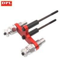 Kraftstoff Injektor Installieren & Entfernen Werkzeug Für BMW N20/N55 Hohe Qualität Automotive Motor Timing Tool Kit